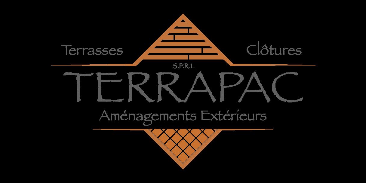 Terrapac